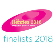 henries 2018