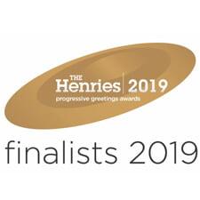 henries 2019