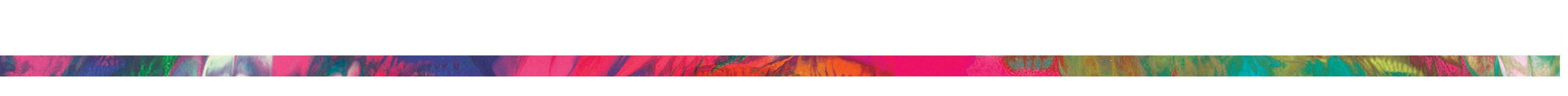 skinnierstrip-PT RGB