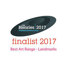 225xhenries-finalist2017