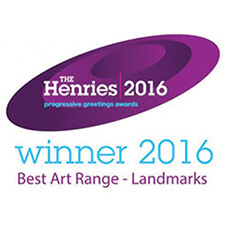 225xhenries-winner2016