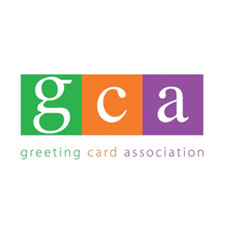 greeting-card-association