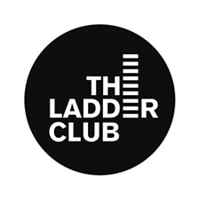 the-ladder-club