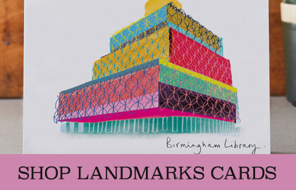 landmarks-cards-promo-new