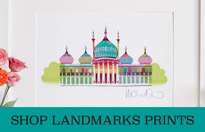 prints-promo-new1